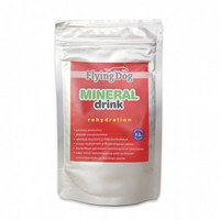Flying Dog - Mineral Drink 100g