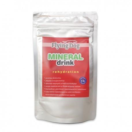 Flying Dog - Mineral Drink 100g