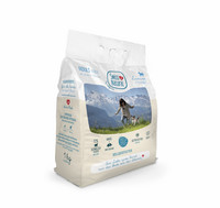 Swiss Natural, mini lammas 1kg