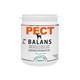 Probalans Pectbalans, 450g