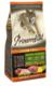 Primordial peura-kalkkuna, grain free 12kg