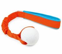Zayma Sport Golf bungee