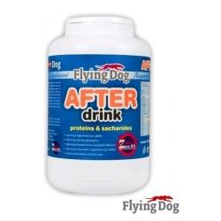 Flying Dog - After Drink, 1500g
