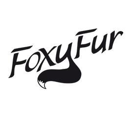 Foxy Fur