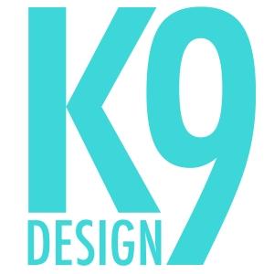 K9 Desing