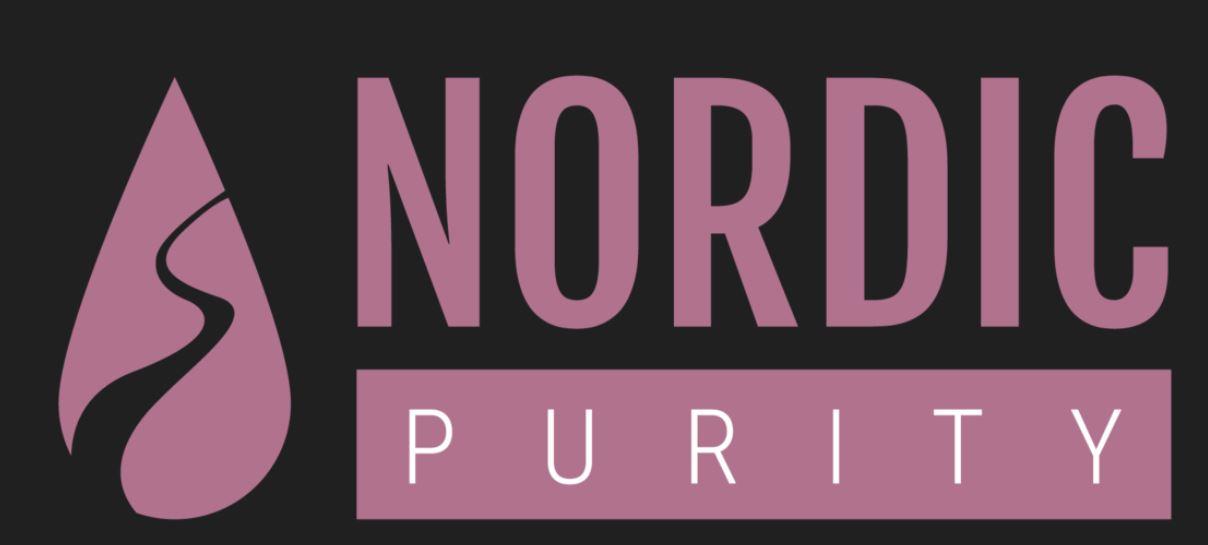 Nordic Purity