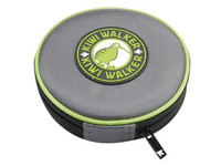 Kiwi Walker Travel Double Bowl