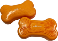 FitPAWS® Mini K9FITbones