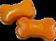 FitPAWS® Mini K9FITbones
