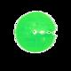 Kong TagALong Ball Medium
