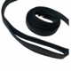 GRIP-hihna (leveys 20mm), lisäkahvalla