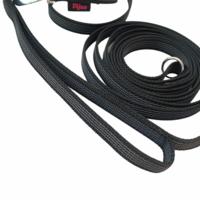 GRIP-hihna (leveys 15mm), lisäkahvalla