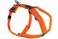 Non-stop line harness, koko 4