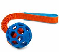 Zayma JW PET Hol-ee Roller Bungee XS