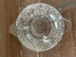 Vanhat kirkkaat lautaset, kotimaista