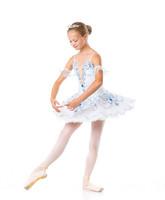 Baletti jatko 1, 8-12 v.