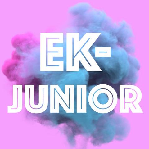 EK JUNIOR (syyskausi 2021)