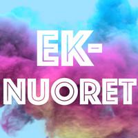 EK NUORET (Syyskausi 2021)