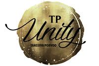 TP UNITY (Syyskausi 2021)