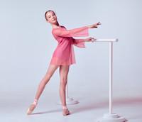 Baletti jatko 2, 10+