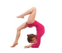 Dance Tricks 7-9 v. alkeet