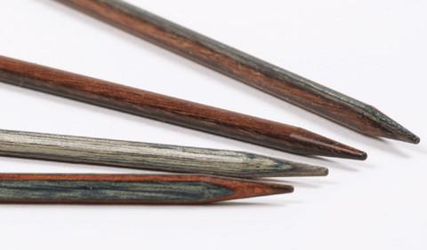 Drops sukkapuikot 5.0 mm, 20 cm. Koivua