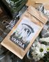 Vantaa-kahvi, tummapaahtoinen