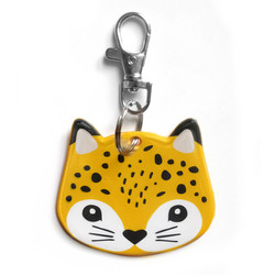 Leopardi-heijastin