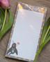 Pallot-muistilappulehtiö