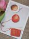 Neuloosi-postikortti