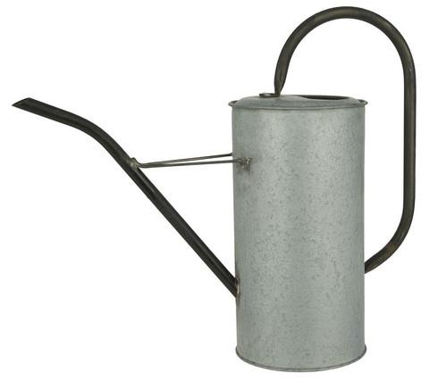 Kastelukannu, sinkki 2,7 litraa
