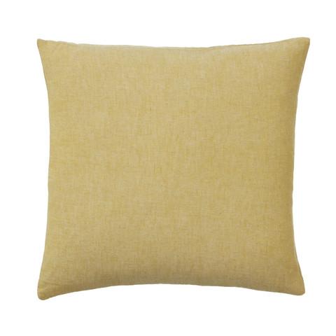 Tyynynpäällinen, Mirra Lemon Curd 50x50 cm
