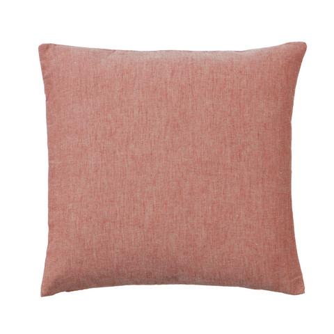 Tyynynpäällinen, Mirra Melon 50x50 cm
