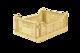 Aykasa-laatikko, Midi. Väri banana