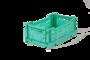 Aykasa-laatikko, Mini. Väri mint