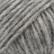 7. Medium grey