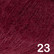 23. Wine red