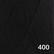 400. Musta