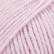 66. vaalea hillitty roosa