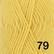 79. Sitruuna