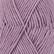 22. Medium purple