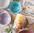 Astiat, keittiötarvikkeet, ja -tekstiilit