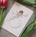 Belle & Boon Onnea 5-vuotias postikortti