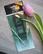 Bambu pyöröpuikot 40 cm 3.5 mm
