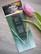 Bambu pyöröpuikot 40 cm 3.0 mm