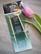 Bambu pyöröpuikot 60 cm 5.0 mm