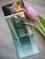 Bambu pyöröpuikot 80 cm 3.0 mm