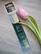 Bambu sukkapuikot 20 cm 4.0 mm