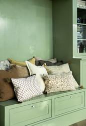 Tyynynpäällinen, Poonam Masala 33x50 cm