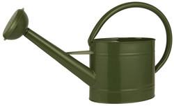 Kastelukannu, vihreä 5 litraa